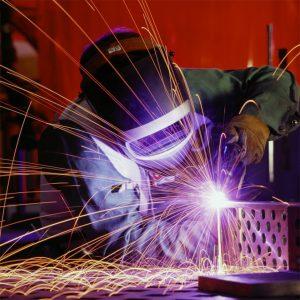 Сварочные работы: где применяют и тонкости производства