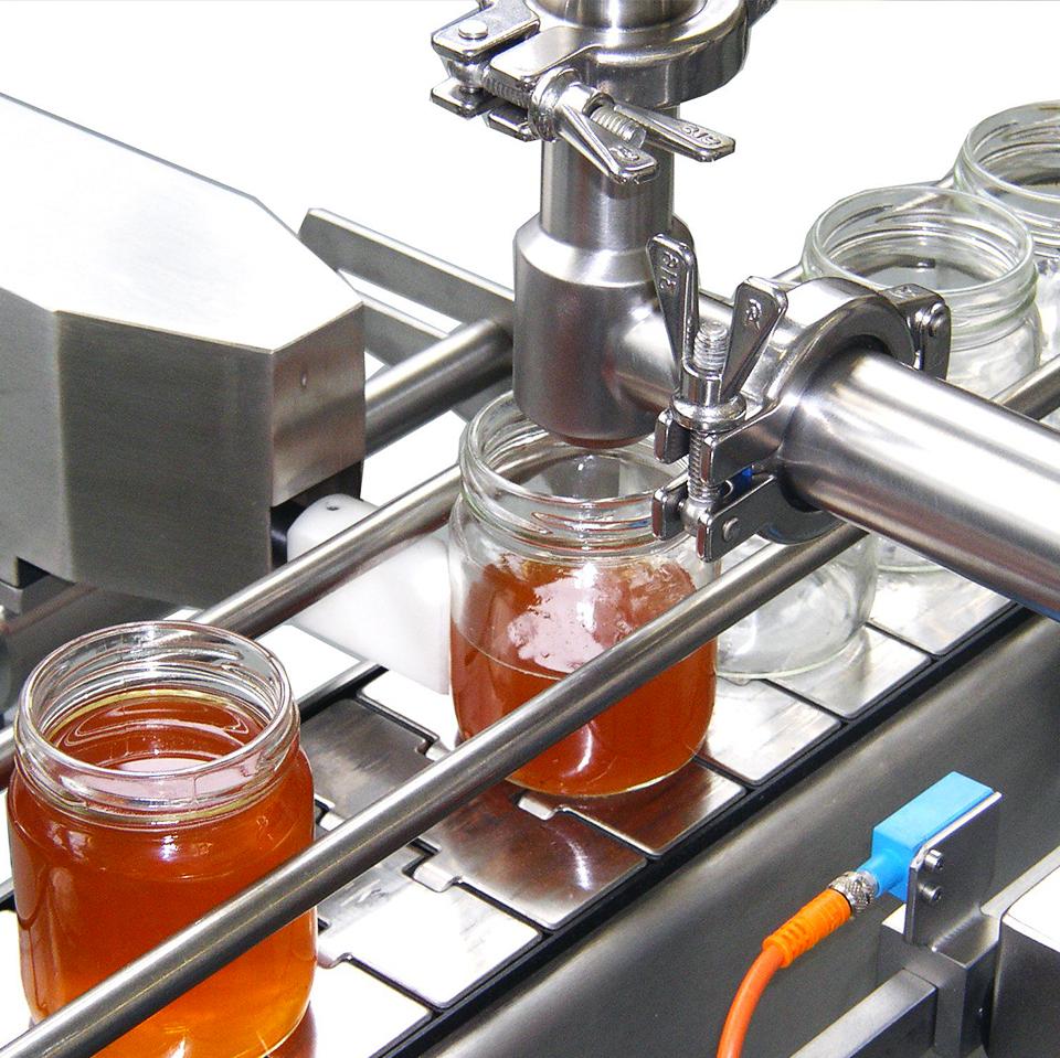 Производство и изготовление конвейеров